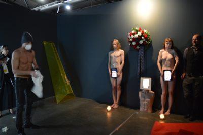 Killer Funeral 14